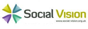 social-vision_logo_landscape_cmyk_high-res