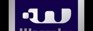 Wassplan-Logo-01